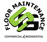 S&G Floor Maintenance Logo