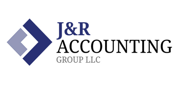 J&R Accounting Group LLC Logo