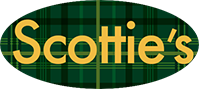 Scotties Green Tech Carpet and Upholstery Cleaning Ltd Logo Logo