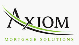 Tower Mortgage - Axiom Mortgage Solutions Logo