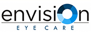 Envision Eye Care Logo