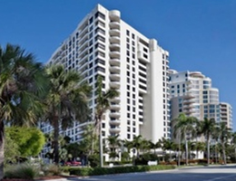 Condo Town Home Inspection Services Tarpon Springs Florida
