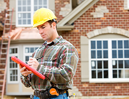 New Construction Inspection Services Clearwater Florida