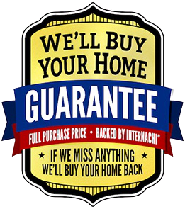 Clearwater Home Inspection Services