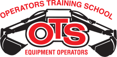 Operators Training School Logo