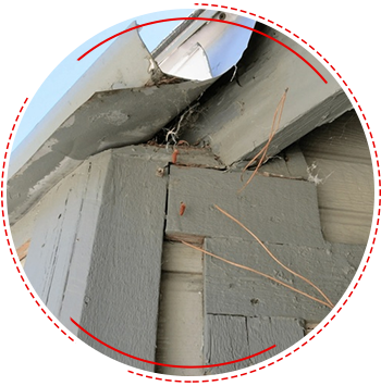 Local Home Inspections in Kern County, CA