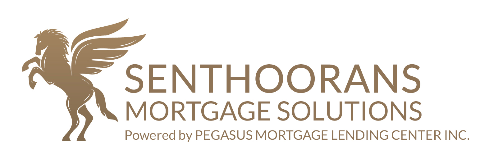 Mortgage Agent Mississauga