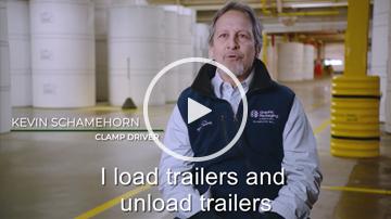 Video Production Company Michigan