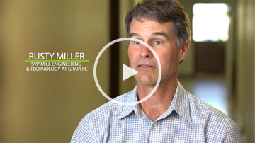 Videography Services Portage