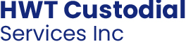 HWT Custodial Services Inc Logo