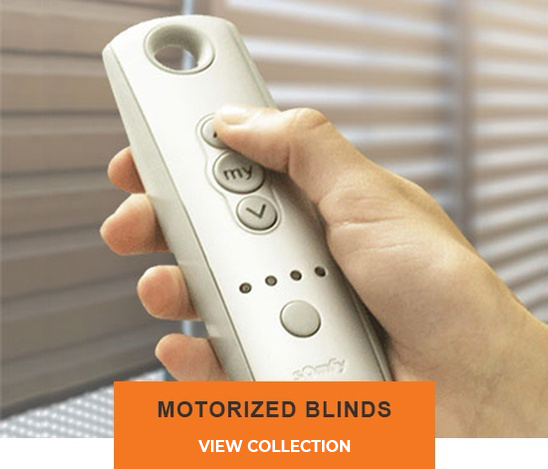 Window Shades Blinds Shop Edmonton