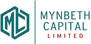 Mynbeth Capital Limited. Logo