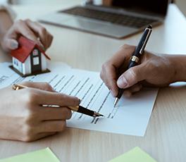 Home Equity Line of Credit Oshawa