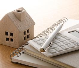 Mortgage Refinance Oshawa