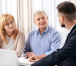 Mortgage Renewal Oshawa
