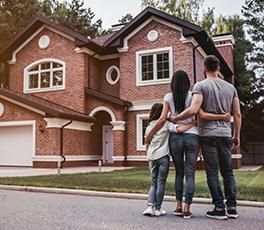 Second Mortgage Oshawa