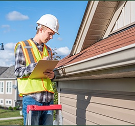 Roofing Services Canfield