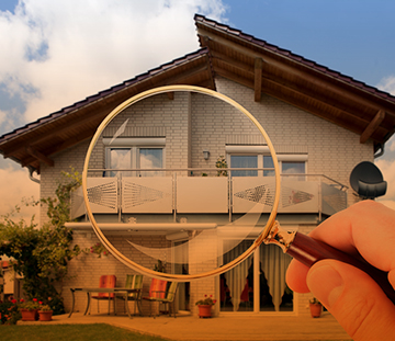 Pre-Listing Home Inspections Oakville