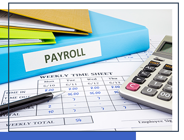 Payroll Services Sunrise Manor, NV