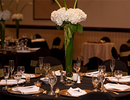 Anniversary Party Planning massachusetts