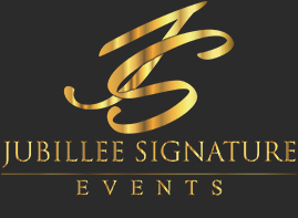 Jubillee Signature Events