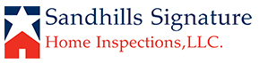 Sandhills Signature Home Inspections, LLC. logo