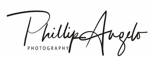 Phillip Angelo Photography Logo