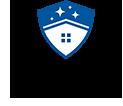 Sleep Easy Financial Logo