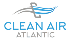 Clean Air Atlantic Logo