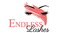 Endless Lashes Logo