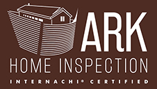 ARK Home Inspections LLC Logo