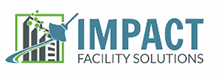 Impact Facility Solutions, LLC Logo