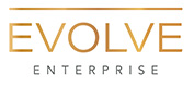 Evolve Enterprise Logo