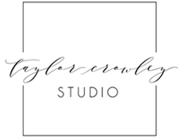 Taylor Crowley Studio