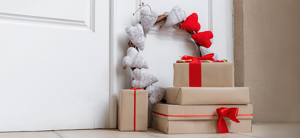 5 Ways to Prep Your eStore for the Holiday Crush