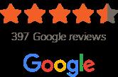 Webware Reviews | Customer Reviews for Webware