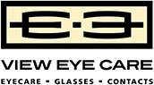 View Eye Care Logo
