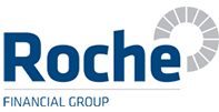 Roche Financial Group Logo