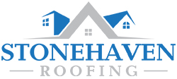 Stonehaven Roofing Logo