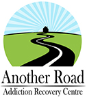 Another Road Addiction Recovery Services Inc. Logo