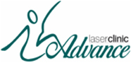 Advance Laser Clinic Logo