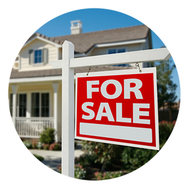Seller Inspections washington township