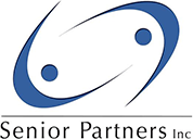 Senior Partners, Inc Logo