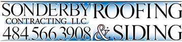 Roofing Contractor Bethlehem