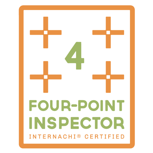 Pre-Offer 4 Point inspection