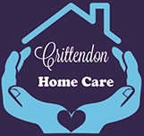 Crittendon Home Care Logo