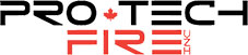 PRO-TECH FIRE INC Logo