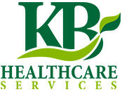 KB Healthcare Services Logo
