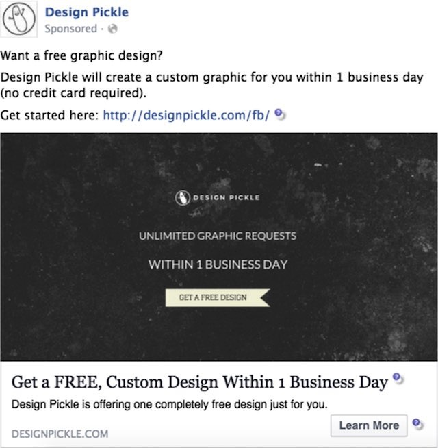 62% of Small Businesses Fail with Facebook Ads. Here's How to Fix That