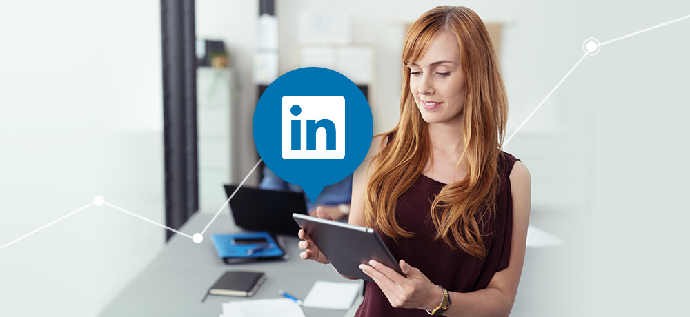 How LinkedIn Marketing Can Help You Scale Your Business